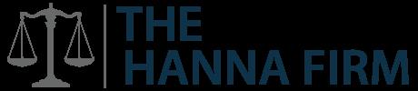 The Hanna Firm